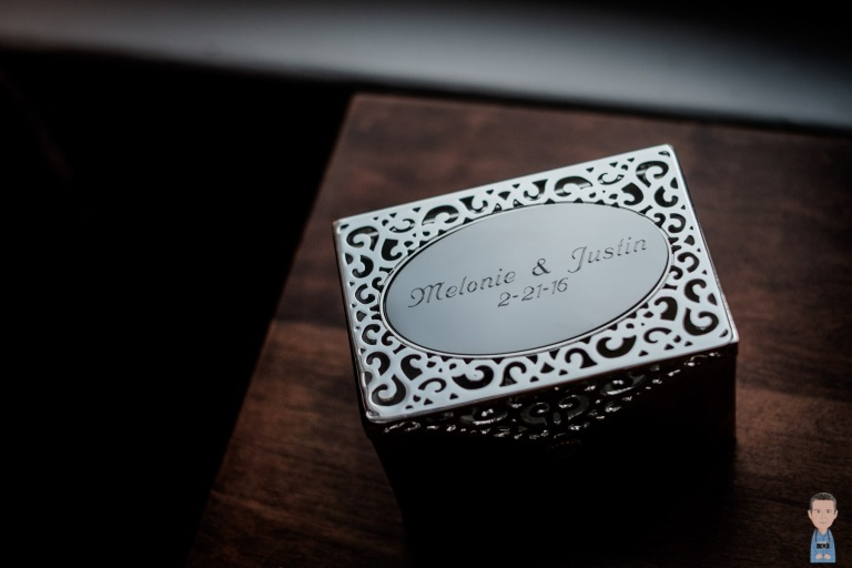 Tallahassee wedding blog  007