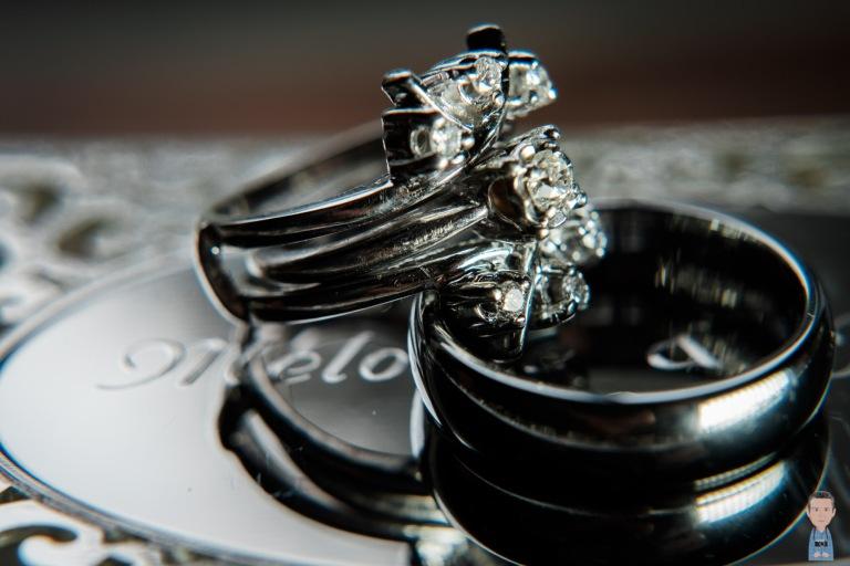 Tallahassee wedding blog  011