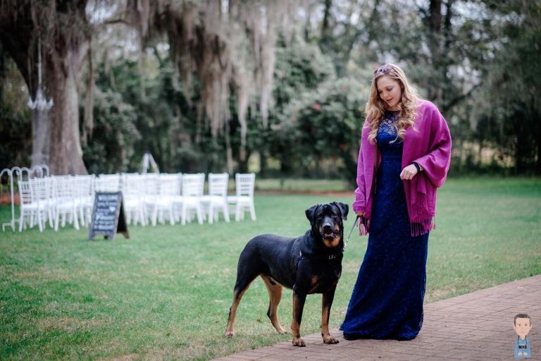 Tallahassee wedding blog  023