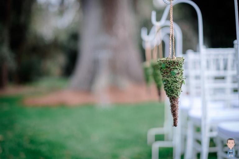 Tallahassee wedding blog  026