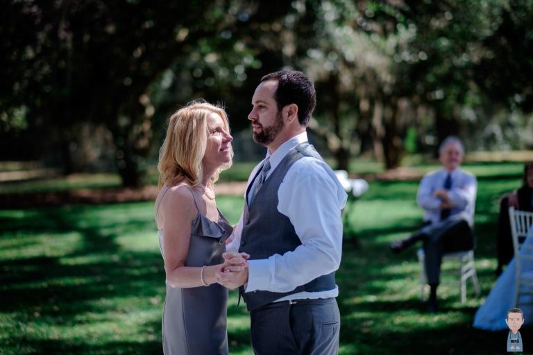 Tallahassee wedding blog  047