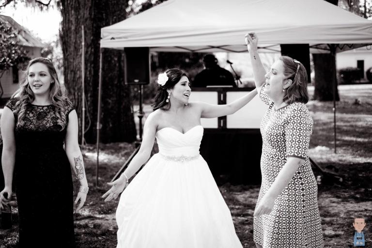 Tallahassee wedding blog  054