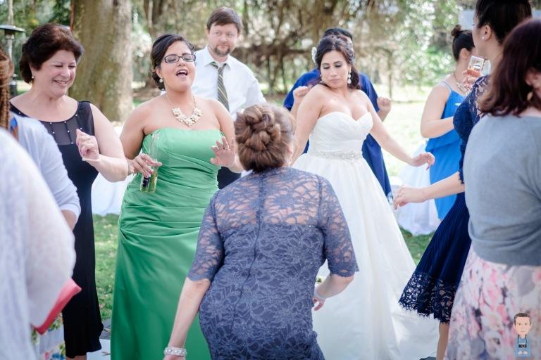 Tallahassee wedding blog  055