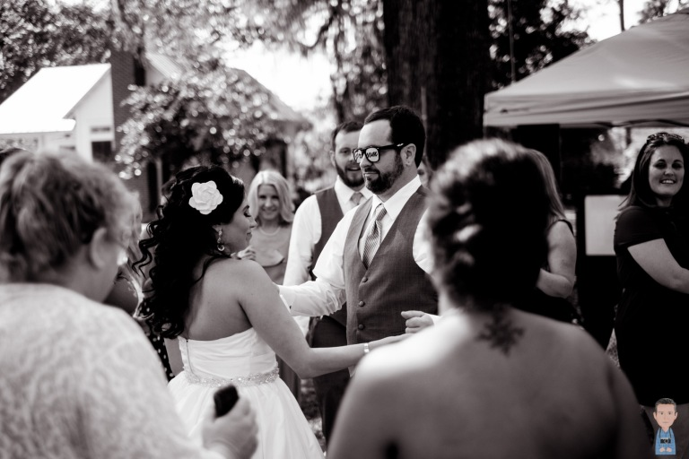 Tallahassee wedding blog  056