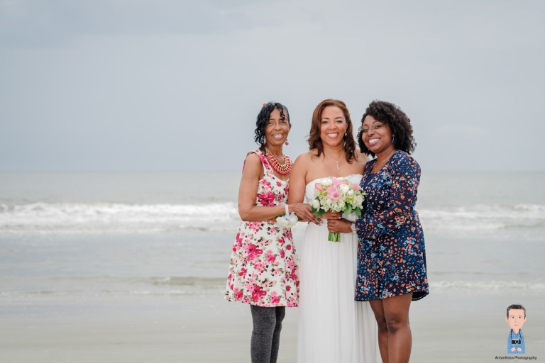 Hilton Head Island Omni wedding  blog 041