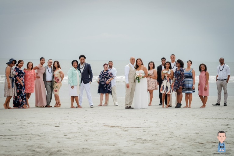 Hilton Head Island Omni wedding  blog 043