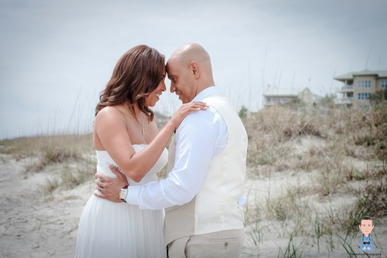 Hilton Head Island Omni wedding  blog 044