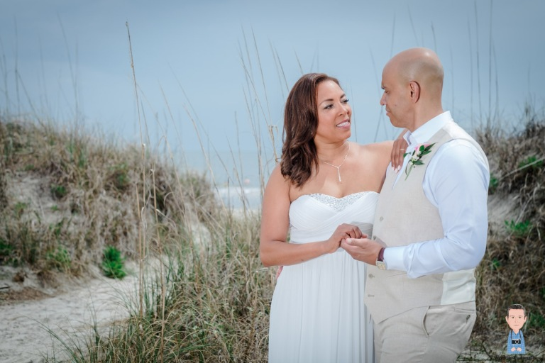 Hilton Head Island Omni wedding  blog 046