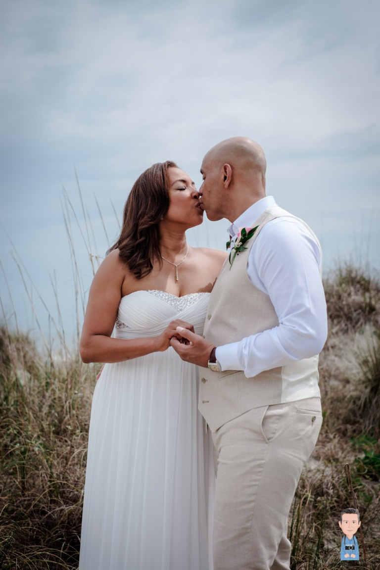 Hilton Head Island Omni wedding  blog 047