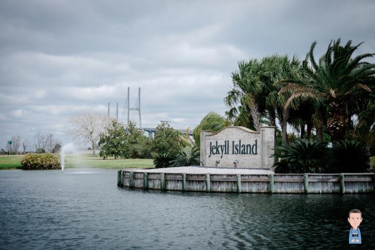 Jekyll island wedding 001