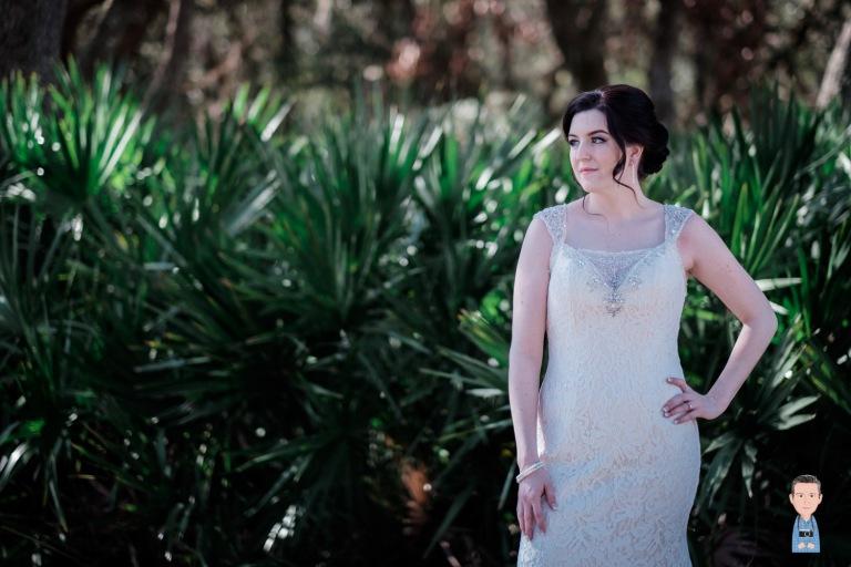 Jekyll island wedding 089