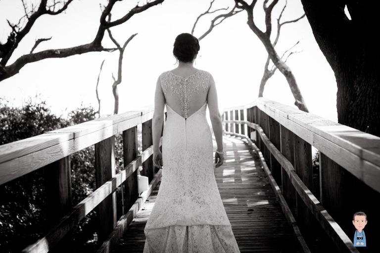Jekyll island wedding 091