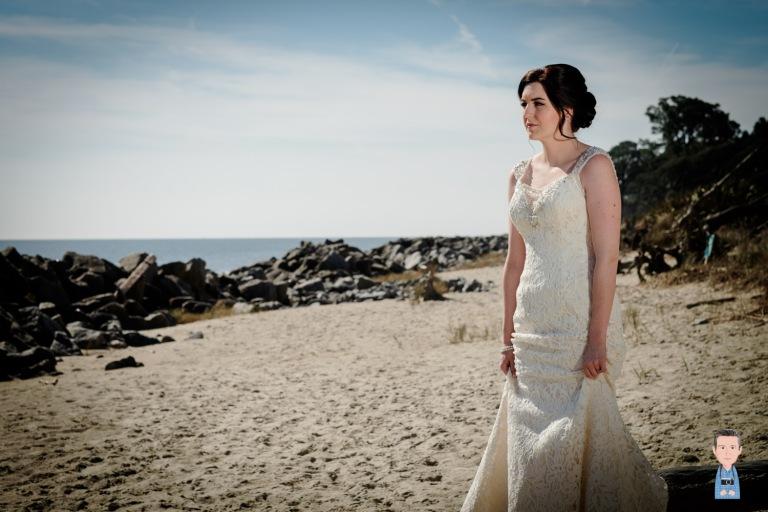 Jekyll island wedding 105