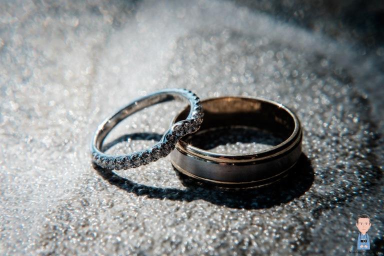 Jekyll island wedding 146