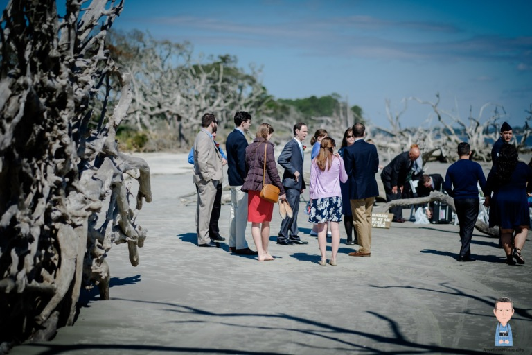Jekyll island wedding 199