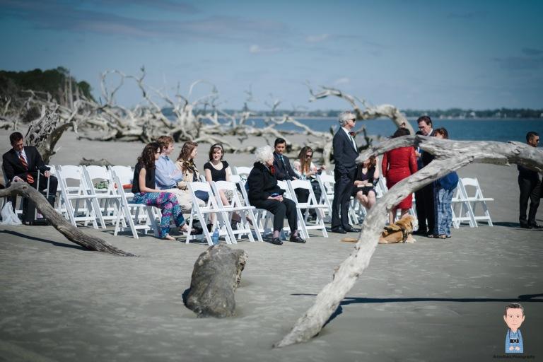 Jekyll island wedding 201