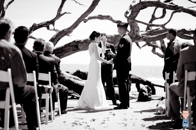 Jekyll island wedding 271