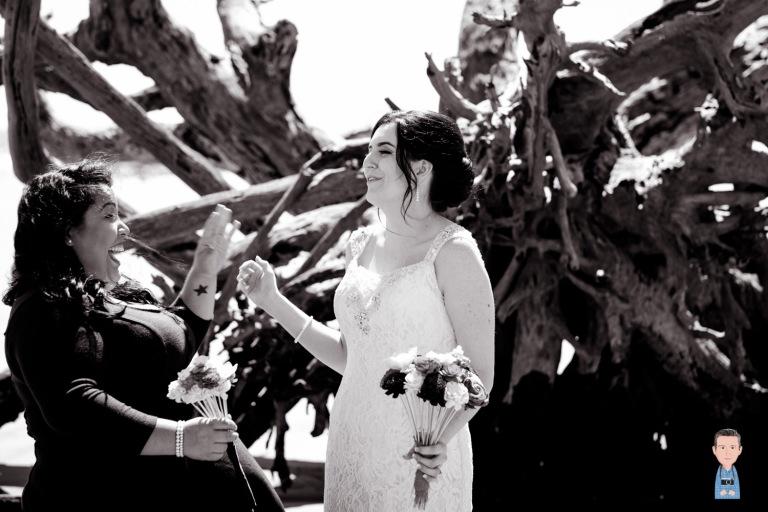 Jekyll island wedding 372
