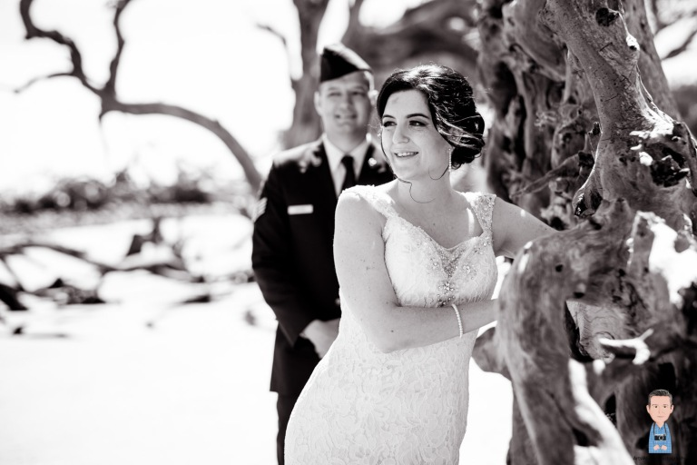 Jekyll island wedding 388