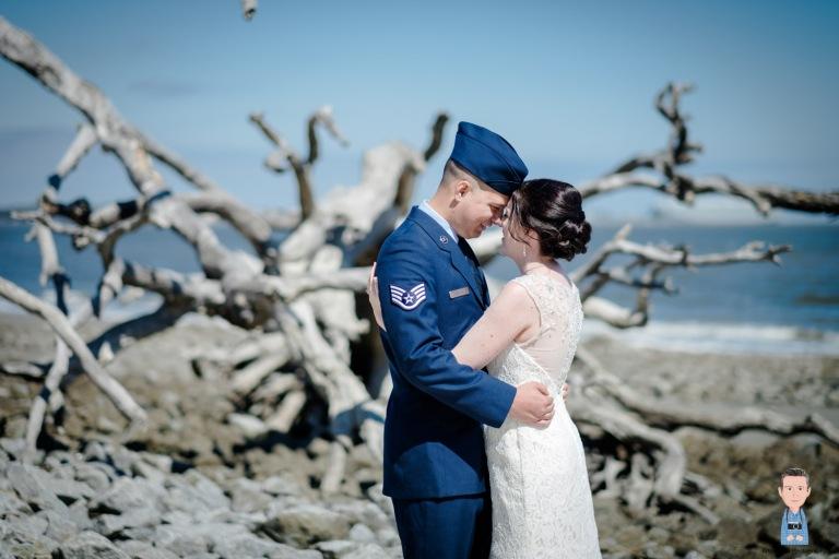 Jekyll island wedding 408