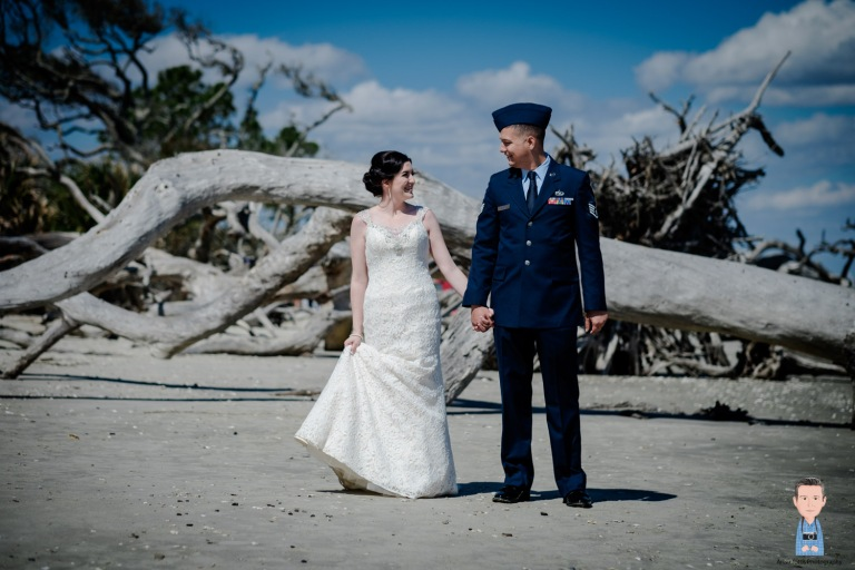 Jekyll island wedding 427