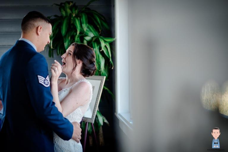 Jekyll island wedding 533