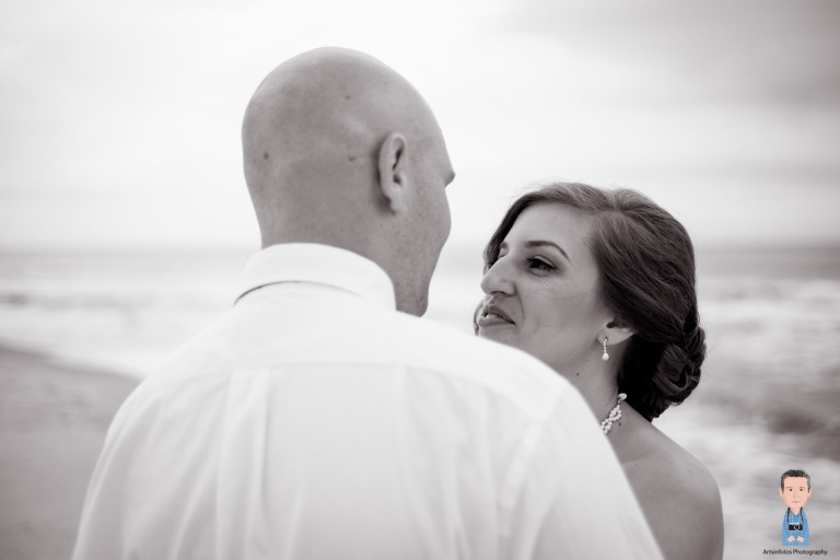 St George island beach wedding 044