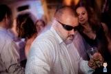 Summerville wedding photography 1026