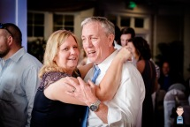 Summerville wedding photography 1080