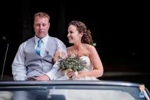 Summerville wedding photography 1142
