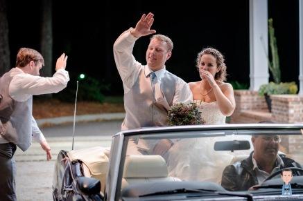 Summerville wedding photography 1146