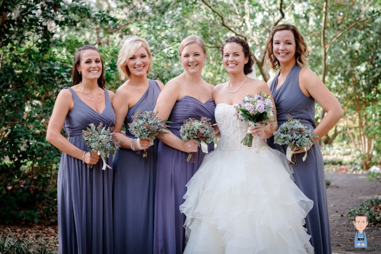 Summerville wedding photography 437