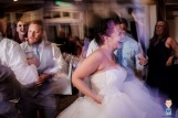 Summerville wedding photography 973