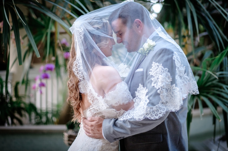 Key West Hyatt wedding photography 022