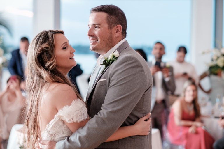 Key West Hyatt wedding photography 044