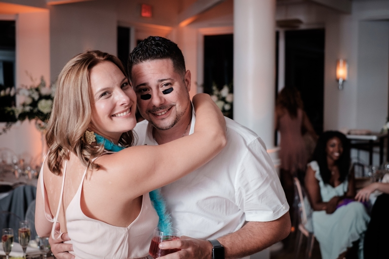 Key West Hyatt wedding photography 058