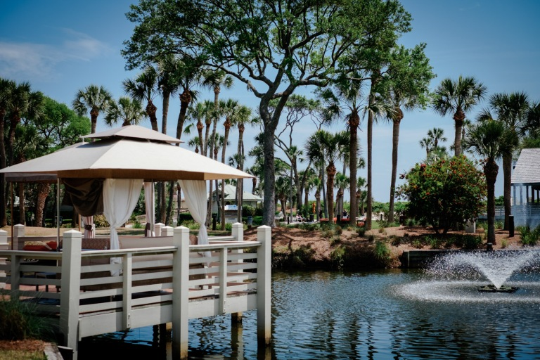 Sonesta Hilton Head wedding 008