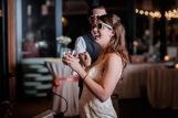 Sonesta Hilton Head wedding 1099