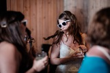Sonesta Hilton Head wedding 1107