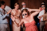 Sonesta Hilton Head wedding 1134