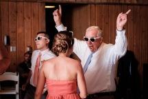 Sonesta Hilton Head wedding 1168