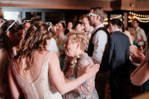 Sonesta Hilton Head wedding 1217