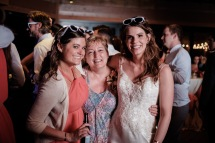 Sonesta Hilton Head wedding 1219