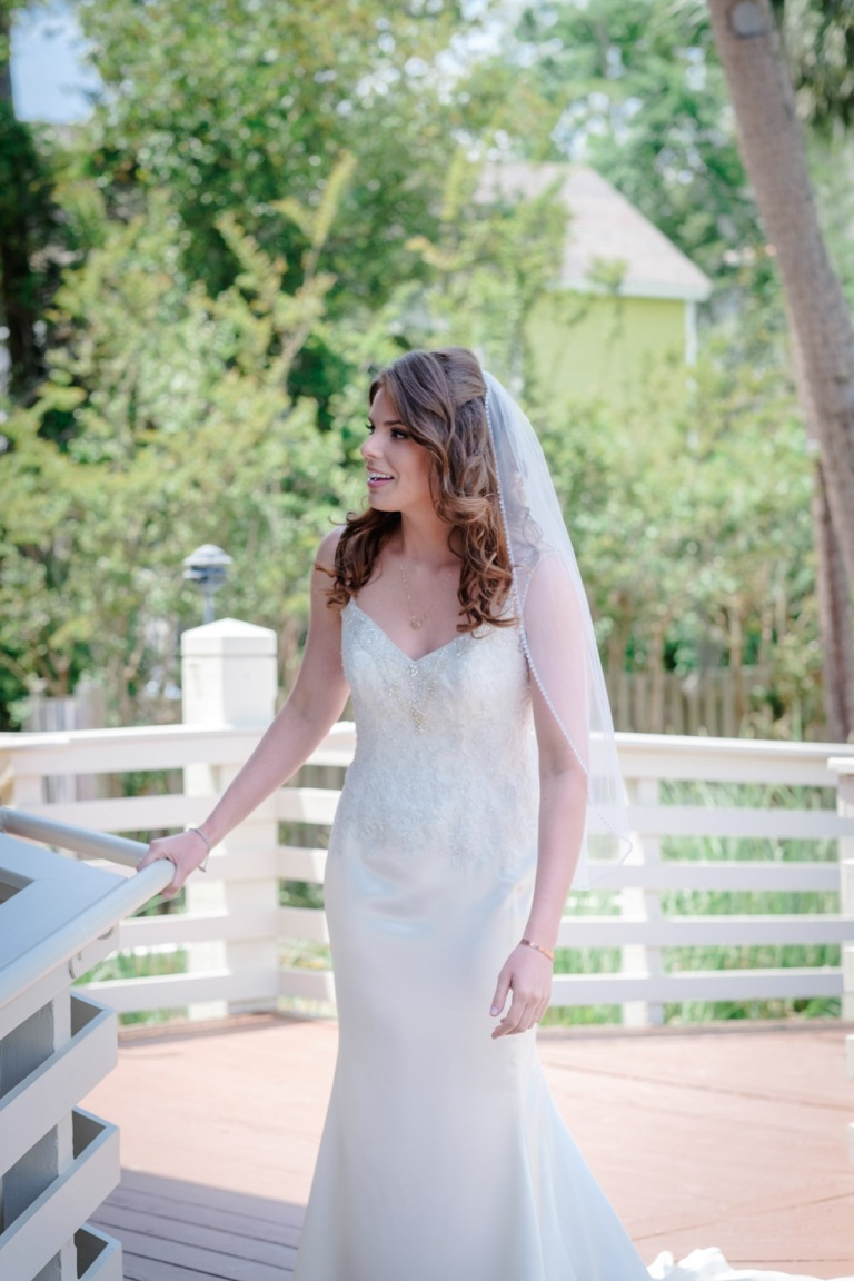 Sonesta Hilton Head wedding 255