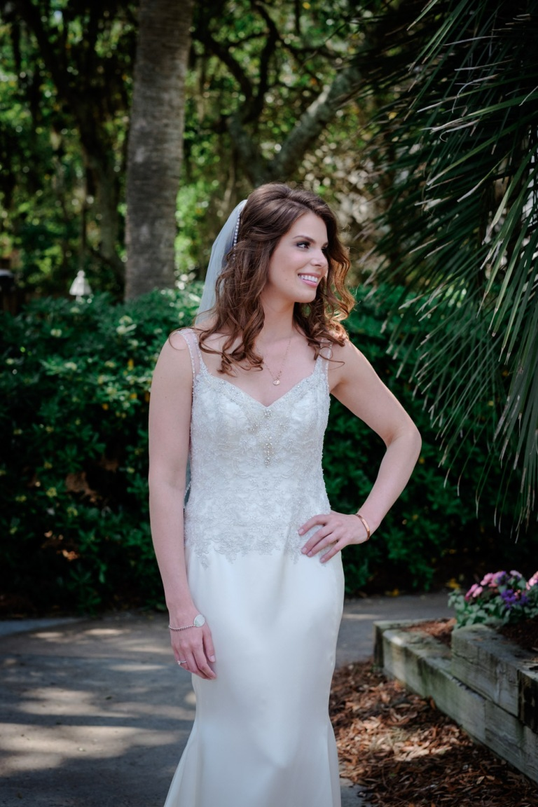 Sonesta Hilton Head wedding 313