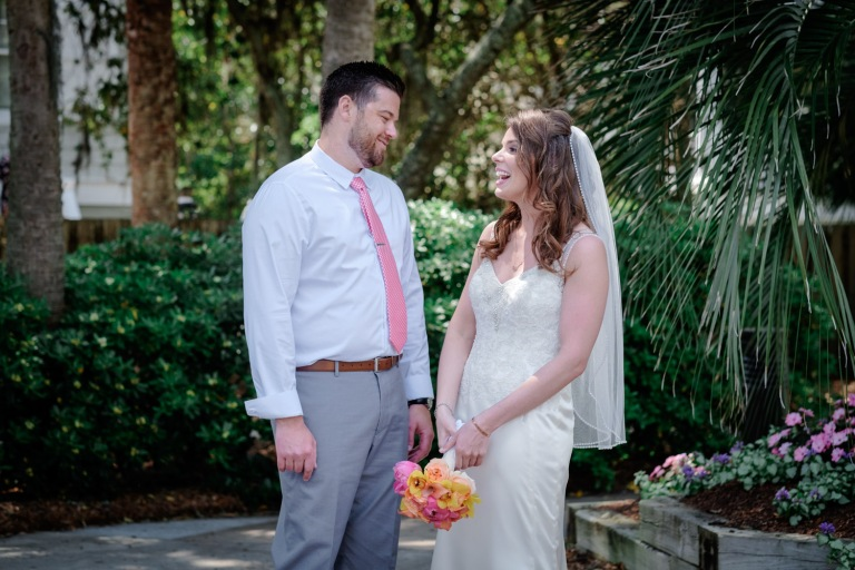 Sonesta Hilton Head wedding 331