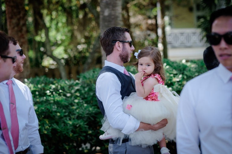 Sonesta Hilton Head wedding 381