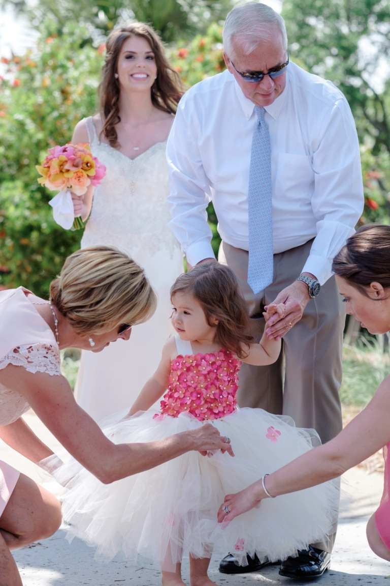 Sonesta Hilton Head wedding 440