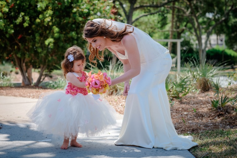 Sonesta Hilton Head wedding 443