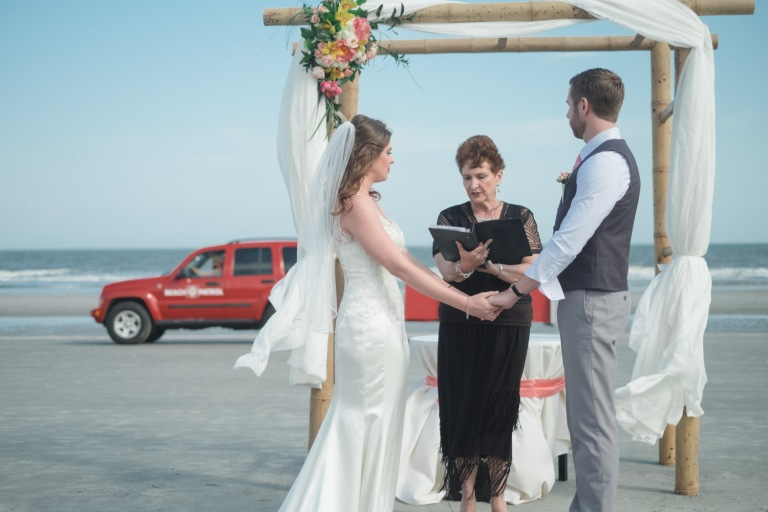 Sonesta Hilton Head wedding 638